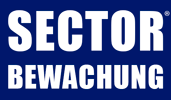 Sector Bewachung – Security